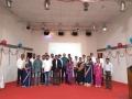 Alumni Meet Pics