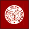 Century_Enka (Custom)