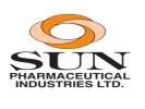 Sun-Pharma-Industries-logo (Custom)