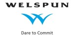 Welspun+Logo (Custom)