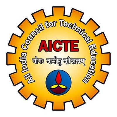 Affiliated to AICTE
