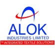 alok-industries (Custom)