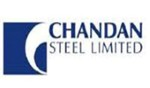 chandan steel (Custom)