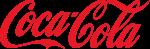 coca cola (Custom)