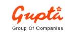 gupta_group_logo (Custom)