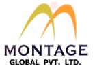 montage global (Custom)