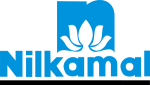 nilkamal (Custom)