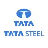 tata steel (Custom)