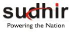 vccircle_ Sudhir Gensets logo (Custom)