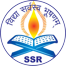 SSRIMR | Savitribai Phule Pune University affiliated MBA college in Silvassa : SSR --- INSTITUTE OF MANAGEMENT & RESEARCH